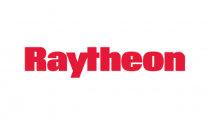 Raytheon 300x169 300x169