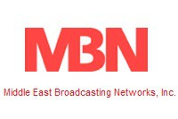Middle east broadcasting networks us o