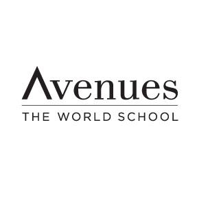 Avenues the world school