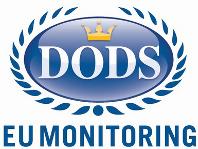 Dods logo large