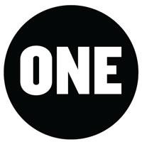 One logo og image