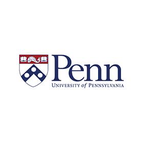 University of pennsylvania 01