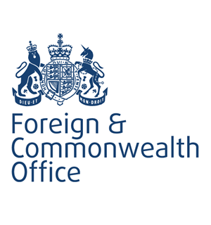 Cr 3 june 3 img foreign and commonwealth office fco logo