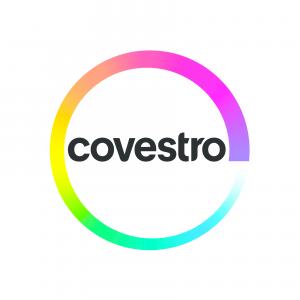Covestro logo blk txt rgb a 300x300