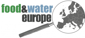 Foodwatereurope 300x134