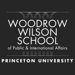 Official woodrow wilson school logo