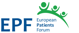 Logo epf
