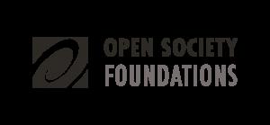 Open society foundation