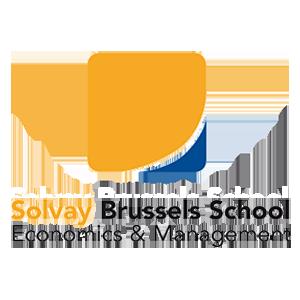 Final solvay school logo reworked clear background