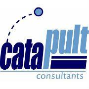Catapult consultants squarelogo