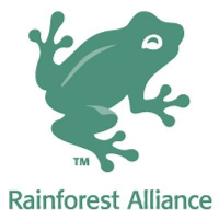 Rainforest alliance squarelogo 1406759491389