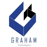 Graham technologies squarelogo 1458658734951