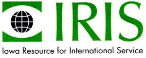 Iowa Resource for International Service