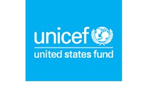 Unicef 02 logo