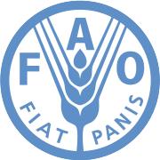 180px fao logo