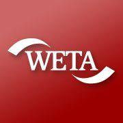 Weta squarelogo