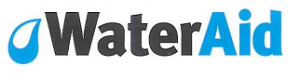 Wateraid logo 300x78