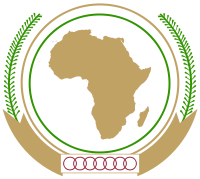 200px emblem of the african union