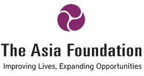 Asia found 282x149