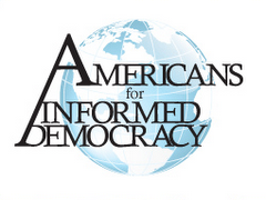 Americans for informed democracy1