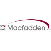 Macfadden squarelogo