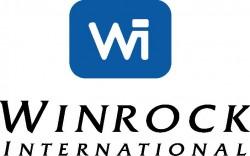 Winrockinternational logo e1343226134546