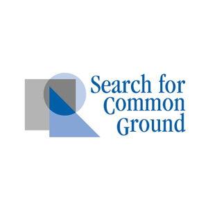 Searchforcommon