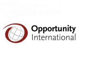 Opportunity international logo 300x258
