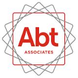 Abt Associates - Australia