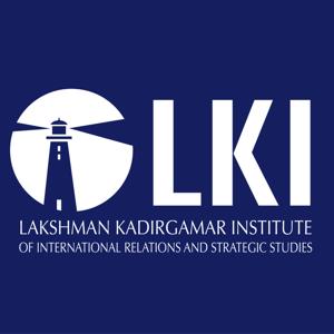 Lakshman Kadirgamar Institute of International Relations and Strategic Studies