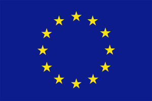 Permanent Representation of the Republic of Malta to the EU