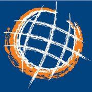 Corporate accountability international squarelogo 1424856946925
