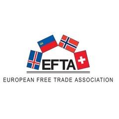 European Free Trade Association (EFTA)