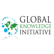 The Global Knowledge Initiative