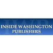 Inside washington publishers squarelogo 1425901173430