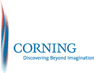 Corning logo for web