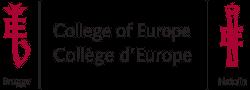 College of europe logo