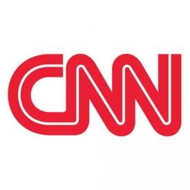 Cnn logo 275x275