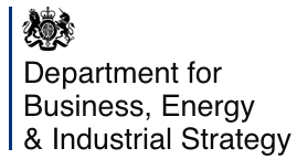 Dbeis departmental logo