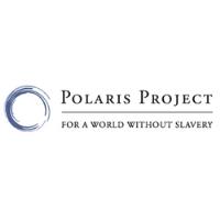 Polarisproject logo