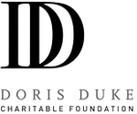 Doris duke logo.png.150x150 q85