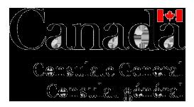 6544 consulate of canada logo (transparent)