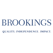 Member photo 415847292584 the brookings institution