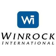 Winrock international squarelogo
