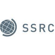 Social science research council squarelogo 1409240582006