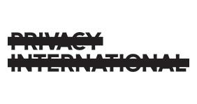 Privacy international 282x149