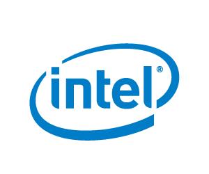 Logo intell