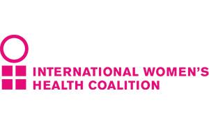 International womens health