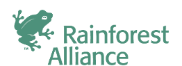 Rfa logo2