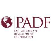 Pan american development foundation squarelogo 1442323145417